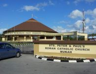 1429_St.-Peter's-Paul's-Church-Mukah (2)